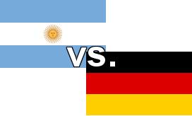 argentinien-deutschland