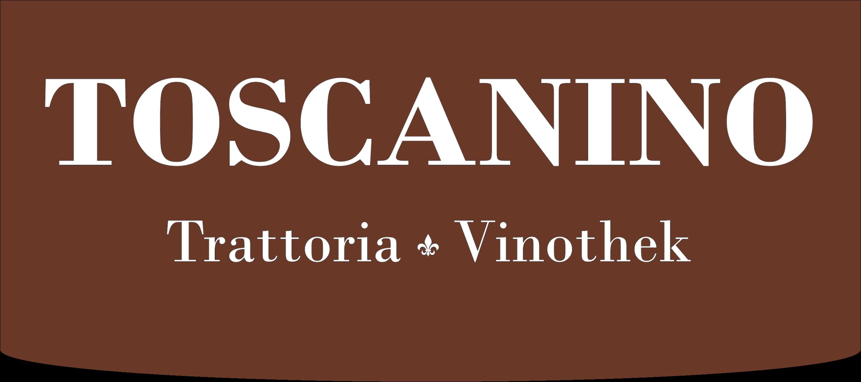 TOSCANINO – Trattoria Vinothek